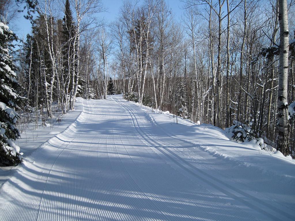 Trails-5